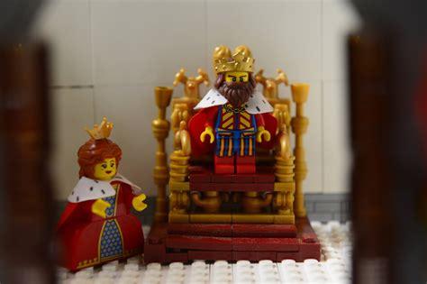 brickfinder   merry lego christmas  hong kong