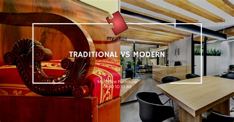modern traditional furniture traditional vs modern office furniture my office furniture