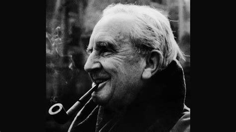 Jrr Tolkien wwi explorations offer hints of tolkien cnn