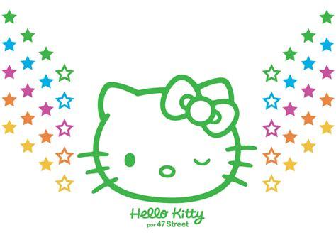 hello kitty wallpaper for macbook mac hello kitty wallpapers imagebank biz