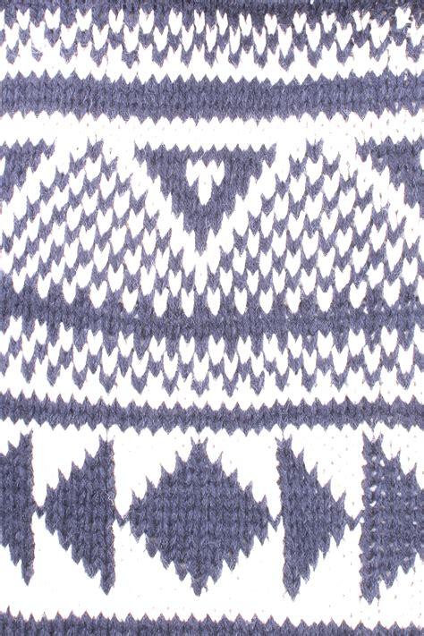 html pattern plz knit nordic pattern infinity scarf scarves