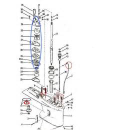 110 hp mercury outboard diagram 110 wiring diagram free