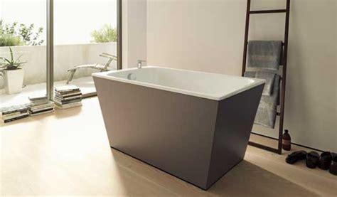 3 baignoires pour pratiquer le bain japonais styles de bain