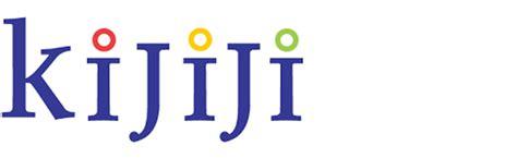 kijiji mobile app kijiji italy mobile app ebay classifieds