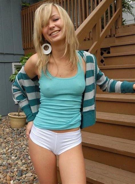Young Girls See Thru Pokies | teen pokies images usseek com