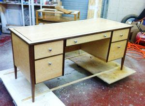 Furniture Repair Md by Furniture Repair Furniture Woodworking Silver Md