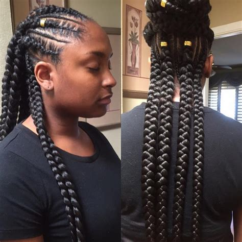 embrace braids hairstyles goddess braids cornrow hairstyles cornrow design male