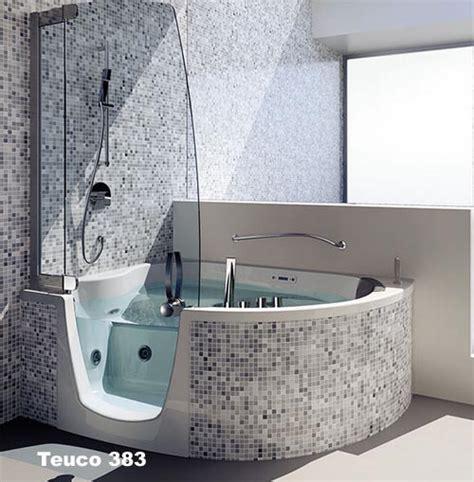 quanto costa una porta da interno idee per vasche idromassaggio interne per il bagno di casa