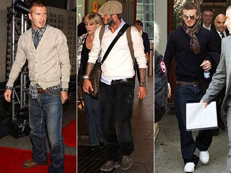 David Beckham So Damn by 17 Best Images About Steve Fall Fashion Ideas On