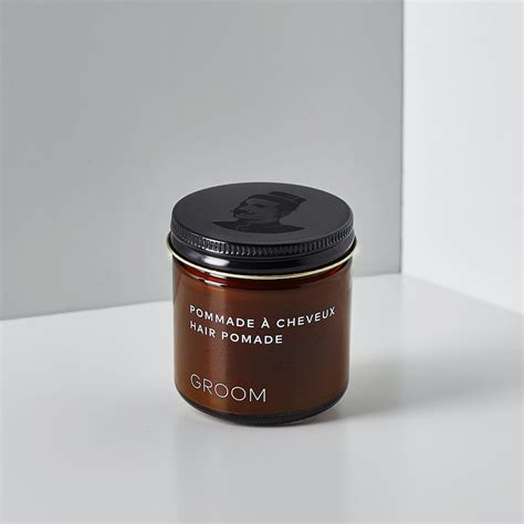 styling pomade pomade style hair pomade dry hair