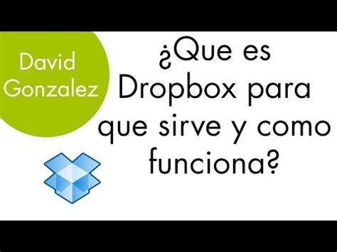 dropbox kya hai dropbox buzzpls com