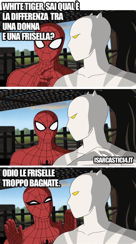 Best Spiderman Memes - ultimate spider man