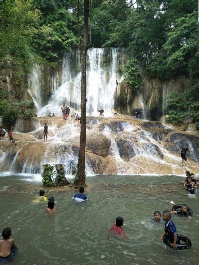 national parks  thailand   nature