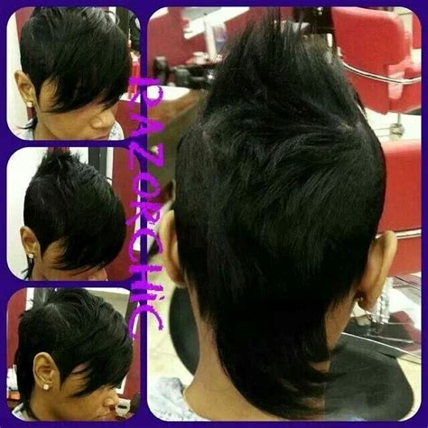 unlimited haircuts chicago 1283 best dope cuts images on pinterest