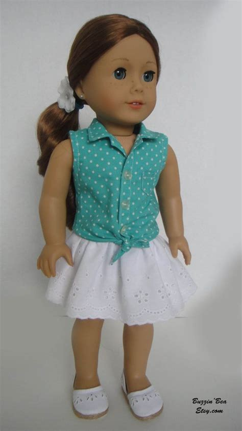 shirt pattern for american girl doll 112 best images about free american girl doll clothes