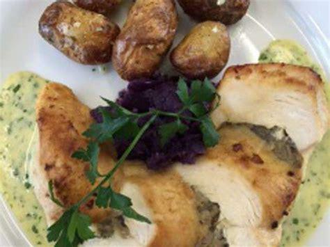 cuisine basse temp駻ature recettes recettes de cuisson basse temp 233 rature de