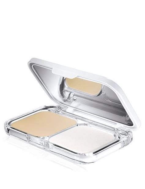 Maybelline White Superfresh Cake Powder 7 makeup essentials for beginners