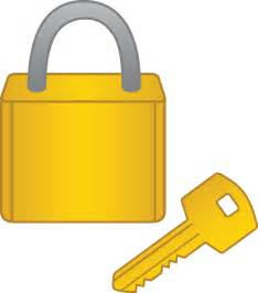 pictures of and pictures of and locks clipart best