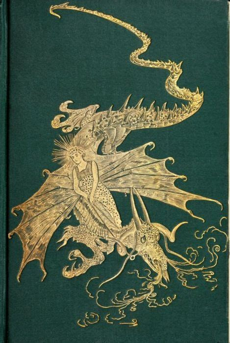 snuff quentin blake classic 1849410488 70 best images about dragons on alan lee the golden and laughing