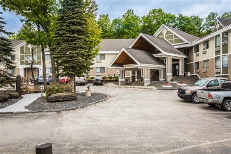 comfort inn vermont comfort inn at maplewood 110 1 4 3 updated 2017