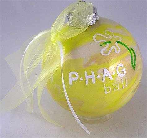 ornaments personalized wholesale 28 customized ornaments wholesale acrylic