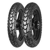 Motorcycle Dealers Yamaha Nagpur by Motorcycle Tyre In Maharashtra Manufacturers And