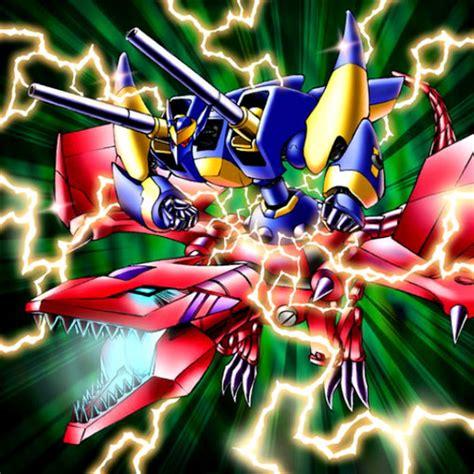 drago supremo chimeratech canon xy wiki yu gi oh fandom powered by wikia