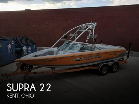 boats for sale in kent ohio - Boats For Sale Kent Ohio