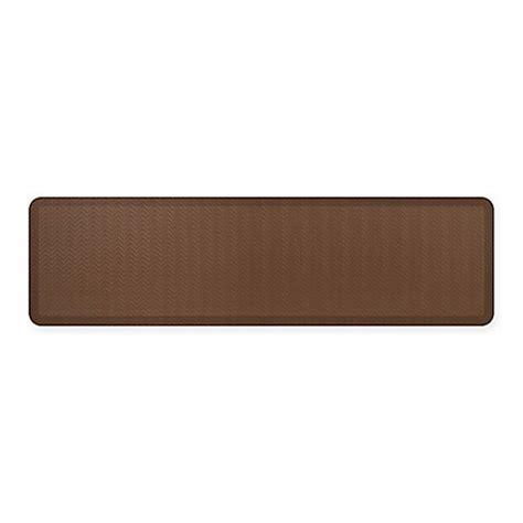 gelpro designer comfort mat buy gelpro 174 newlife 174 sisal 20 inch x 72 inch designer