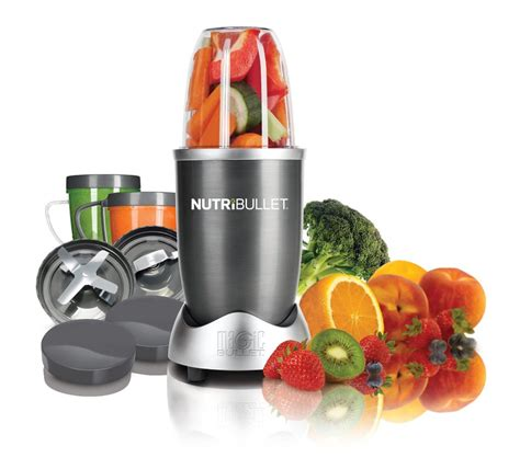 best blender for smoothie the 5 best blenders for smoothies 2018