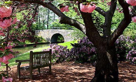 Botanical Gardens Columbus Ga Grants Vaughn Foundation