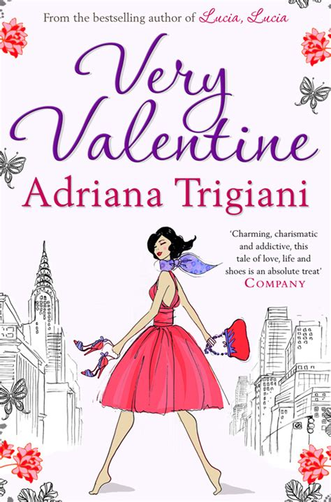 Spotlight Trigiani by Trigiani Official Publisher Page Simon Schuster
