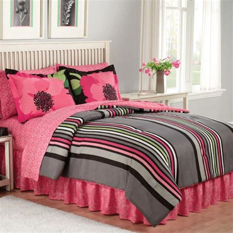 Bedding Sets For Toddlers Bedding Comforter Sets