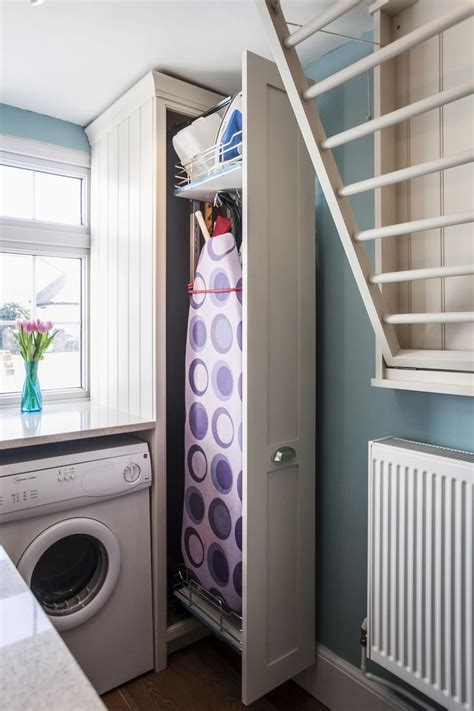 how to design a laundry room best 25 utility room ideas ideas on pinterest laundry