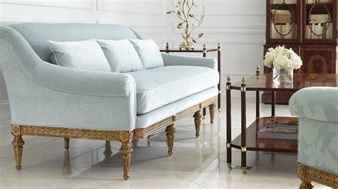 home decor furnishings furniture purchasing exchange inc high end
