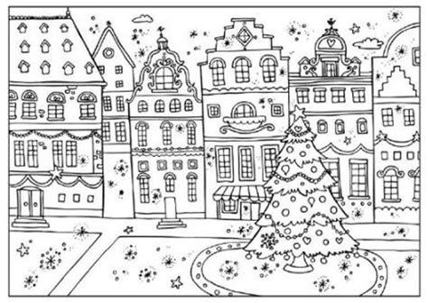 95 coloring pages upper elementary elves and dragon 5 simp 225 ticos dibujos de navidad 161 para colorear pequeocio