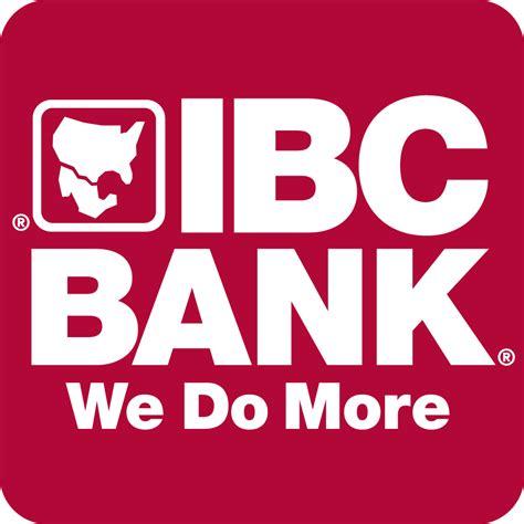 ibc bank ibc bank banking login bank login
