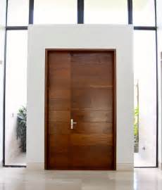 Contemporary Exterior Doors Borano Modern Doors Contemporary Entry Other By Borano