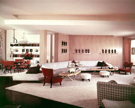 design style 101 new england a beautiful mess best hollywood regency living room pictures
