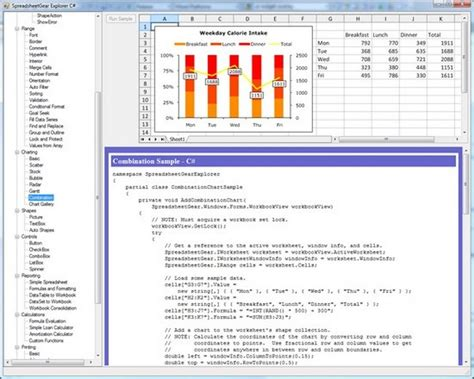 Free Spreadsheet Software For Windows 8 by Free Spreadsheet For Windows 8 Buff