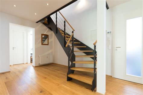 bäthe treppen modern treppenhaus