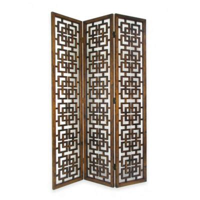 buy room divider buy room dividers from bed bath beyond