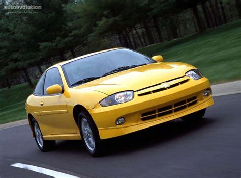 how cars engines work 2003 chevrolet cavalier regenerative braking chevrolet cavalier coupe specs 2003 2004 2005 autoevolution