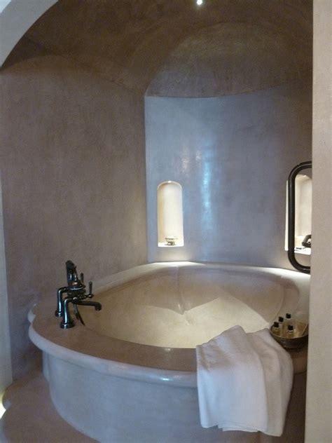 waterproof plaster for bathroom 90 best tadelakt moroccian nearly waterproof plaster