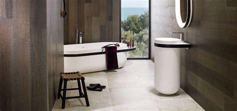 Porcelanosa Bathrooms by Porcelanosa Bathrooms Spacers Showrooms
