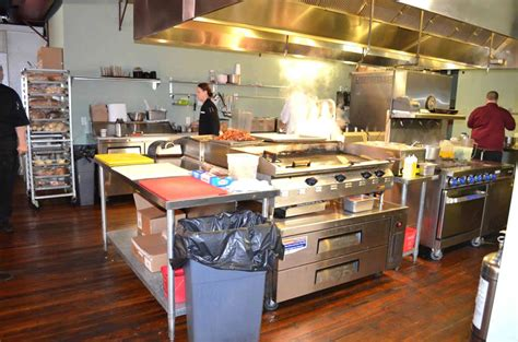 cafe kitchen design kimy723 critical studies database