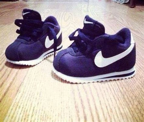 nike infant shoes nike baby shoes fashion babies clothes
