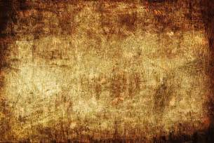 Backdrops Gr5 Brown Grunge Wall By Photography Backdrops Uk