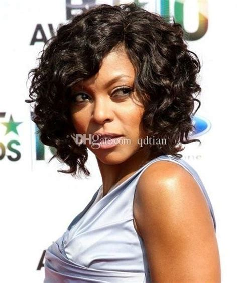 african american body wave styles short bob body wave 10inch 12inch natural color black
