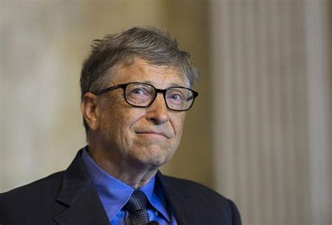 bill gates biography report bill gates refutes reports that he backs the fbi in
